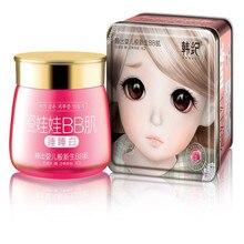 HANKEY Hyaluronic Acid Hydrating Sleep Mask 120g Face Mask Anti Aging Wrinkles Moisturizing Facial Mask Treatment Acne Skin Care