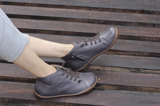 boots women