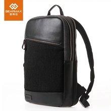 New Original GEARMAX Handbag Case For Macbook Air/Pro/Retina 12″,11″,13.3 inch,15.4 inch Laptop Notebook Genuine Bag Shoulder
