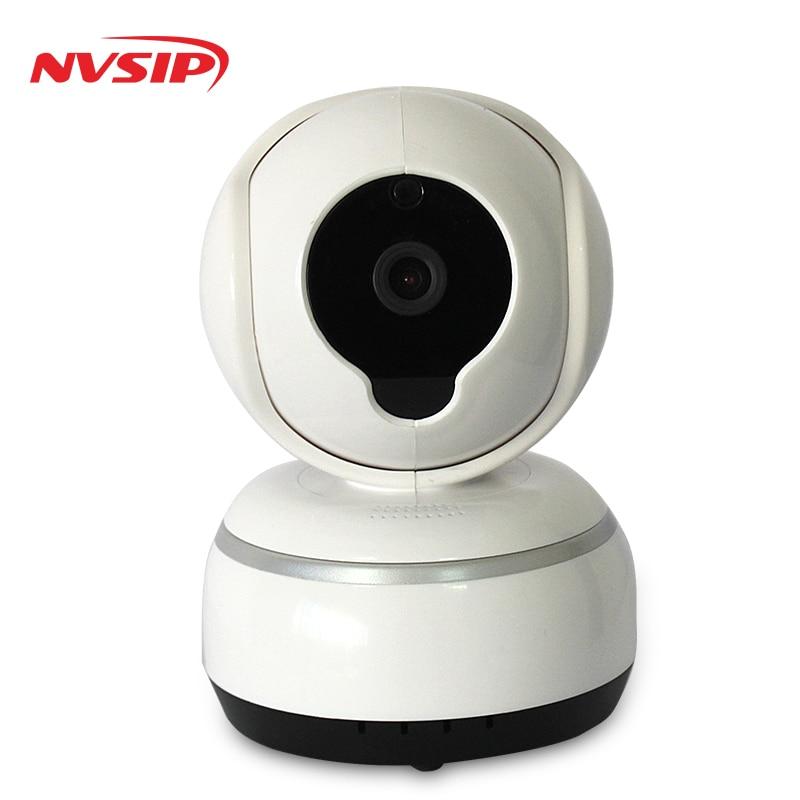 960P HD ip camera WiFi Smart Wireless CCTV Home Security System Intercom Video Surveillance Baby Monitor wifi