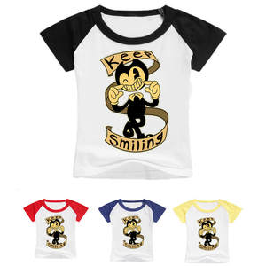 2a852673ff0 top 10 largest clothes children clothing baby machine list