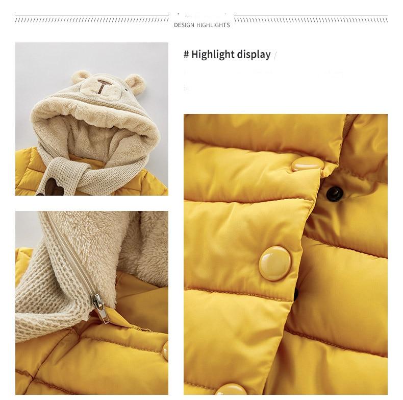 2018-Kids-Toddler-Boy-Jacket-Coat-Spring-Autumn-Hooded-Windbreaker-For-Children-Outerwear-Costume-Car-print.jpg_640x640