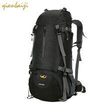 Outdoor Sport Men Travel Traveling Bags Duffle Luggage Big Duffel Weekend Womens Bag Women Large Backpack 70L Trip