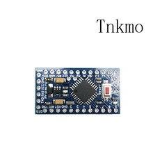 10 sztuk ATMEGA328P Pro Mini 328 Mini ATMEGA328 5 V 16 MHz dla Arduino