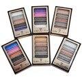 Hot Sale 5 Color Eyeshadow Makeup Eye Shadow Palette,Super Flash Diamond Eyeshadow High Quality Glitter Eyeshadow 1906#