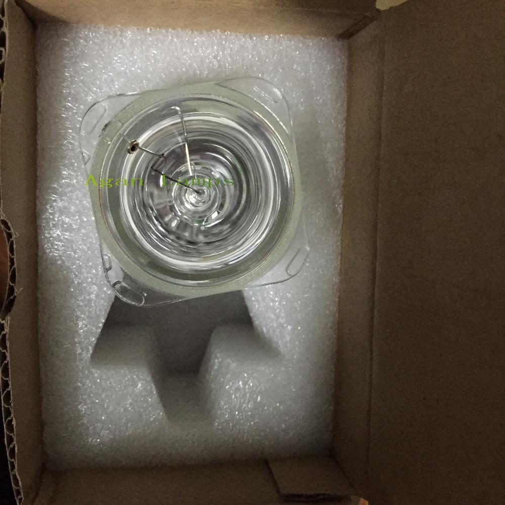 Lampe de projecteur originale VIVITEK 5811100818-S lampe de remplacement pour VIVITEK D6000, D6010, D6500, D6510, D6035, D6535, DU6675Lampe de projecteur originale VIVITEK 5811100818-S lampe de remplacement pour VIVITEK D6000, D6010, D6500, D6510, D6035, D6535, DU6675