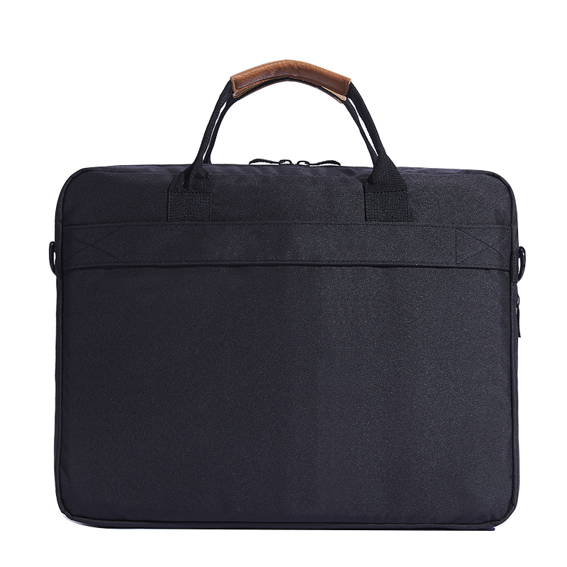 Borsa per laptop KALIDI 13.3 15.6 Borsa per notebook impermeabile - Accessori per notebook - Fotografia 5