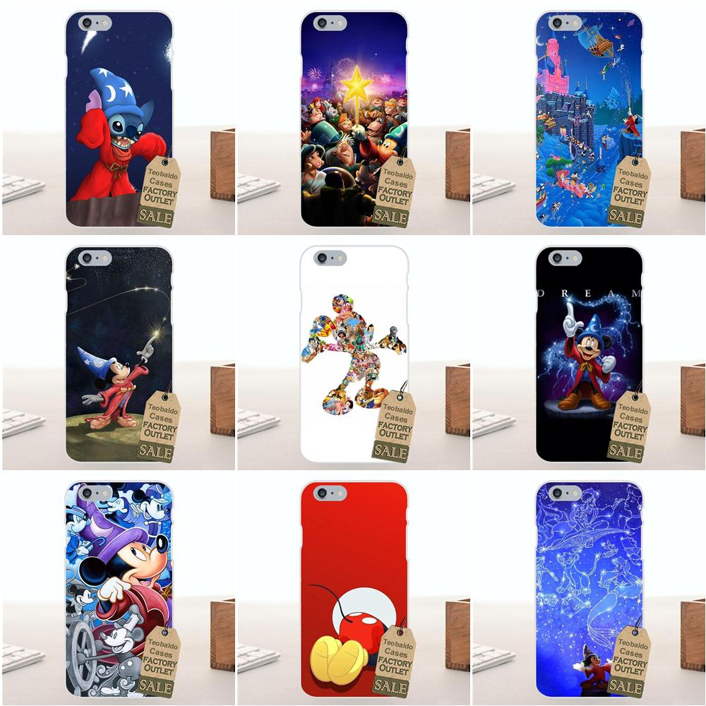 Precio Sony Xperia Z2 Libre ᗜ Lj Popular Mickey Mouse Case Xperia Z And Get Free Shipping