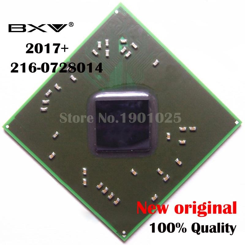DC:2017+ 100% New original  216-0728014 216 0728014 BGA ChipsetDC:2017+ 100% New original  216-0728014 216 0728014 BGA Chipset