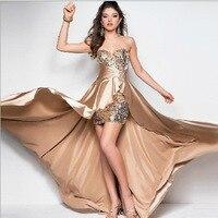 Fashion Sexy Summer Dress Women Evening Party Dresses Robe Longue Femme Sequin Vintage Long Elegant Dress
