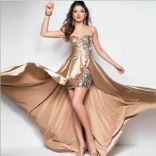 fashion Sexy Summer Dress Women Evening Party Dresses Robe Longue Femme Sequin Vintage Long Elegant Dress