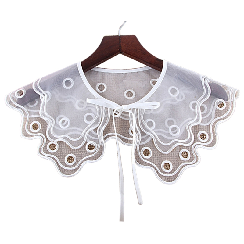 2X Sax Saxophone on The Beach Mens Embroidered Silk Herringbone Weave Woven Shirt in Ivory
