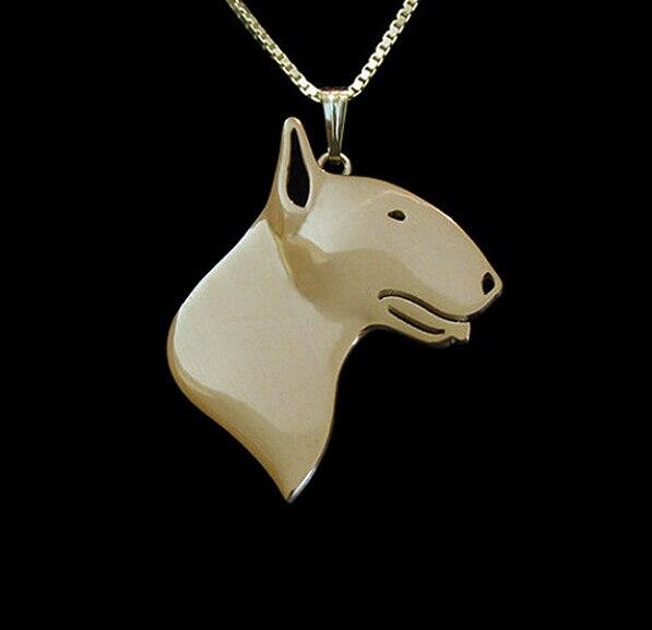 Купить ожерелье подвеска для собаки из сплава в стиле бохо с героями