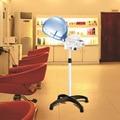 Электрический отпариватель для волос  Кондиционер для волос  домашний нагреватель