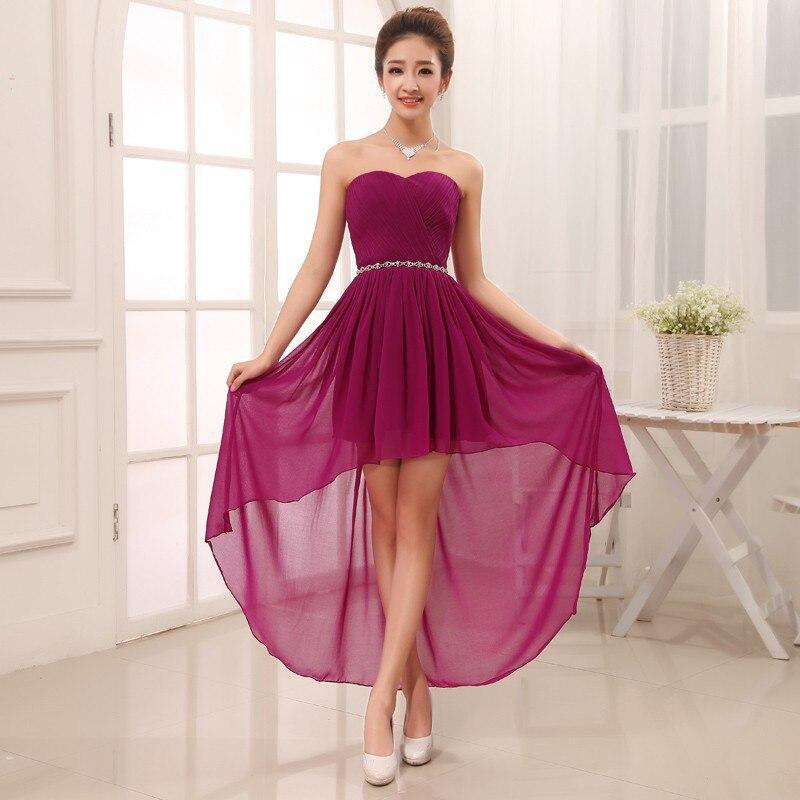 Asombroso Vestido De Fiesta Para Hombre Modelo - Ideas de Vestido ...