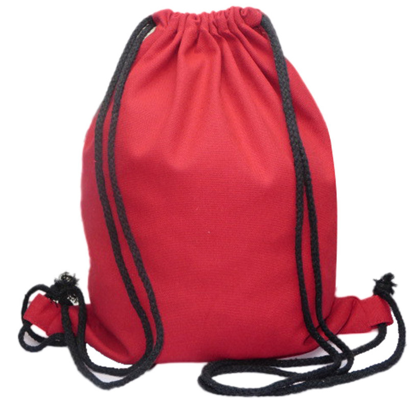 Easy Drawstring Bag Promotion-Shop for Promotional Easy Drawstring ...
