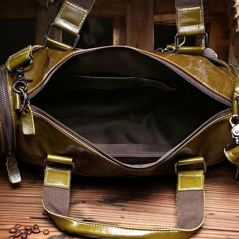 Retro stil blumen trend handtaschen geprägte damen diagonal rindsleder umhängetasche frauen aus echtem leder handtasche berühmte marken - 4