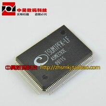 TSUM1PFK-LF new LCD chip