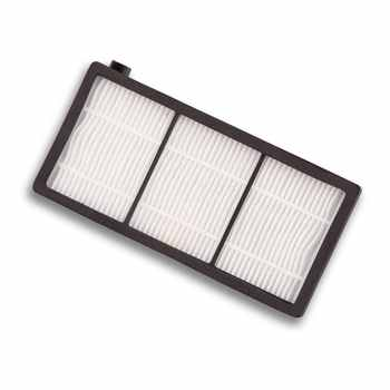 12Pcs High quility HEPA brush Filter Replacement for iRobot Roomba 800 900 Series 870 880 980 Vacuum Cleaner parts accessories