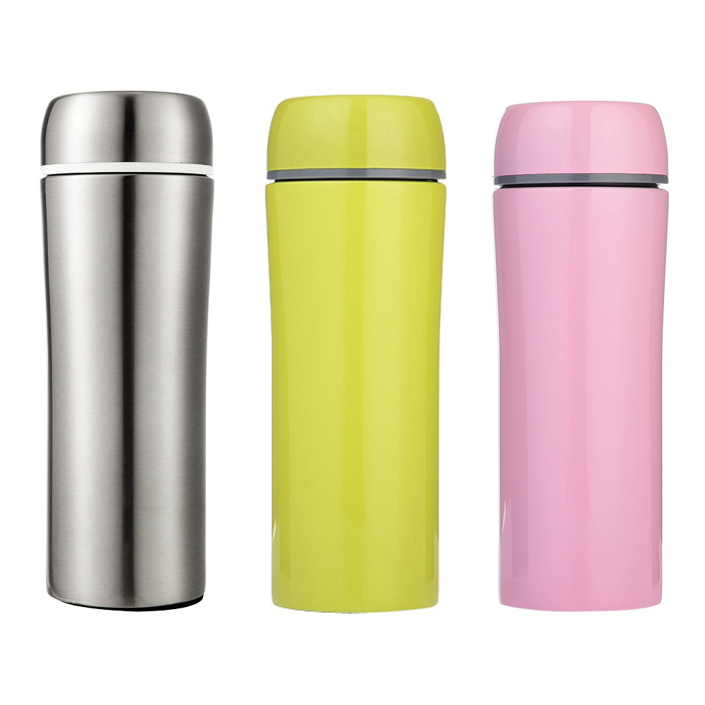Wide mouth thermos promotion shop for promotional wide - Thermos a the ...