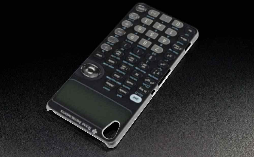 Винтажный чехол для sony Xperia XA XA1 X XZ Z5 Z1 Z2 Z3 M4 Aqua M5 E4 E5, жесткий пластиковый прозрачный чехол, модная видеолента Gameboy