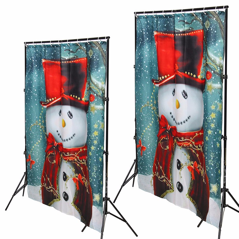 Cheap Black Out Curtains Cheap Funny Shower Curtains
