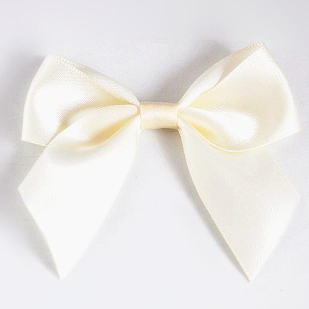 Free Shipping Wholesale 1000pcs lot Christmas Gift Ribbon Bow China Mainland Gift Ribbon
