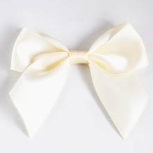 Free Shipping Wholesale 1000pcs/lot Christmas Gift Ribbon Bow China (Mainland) Gift Ribbon