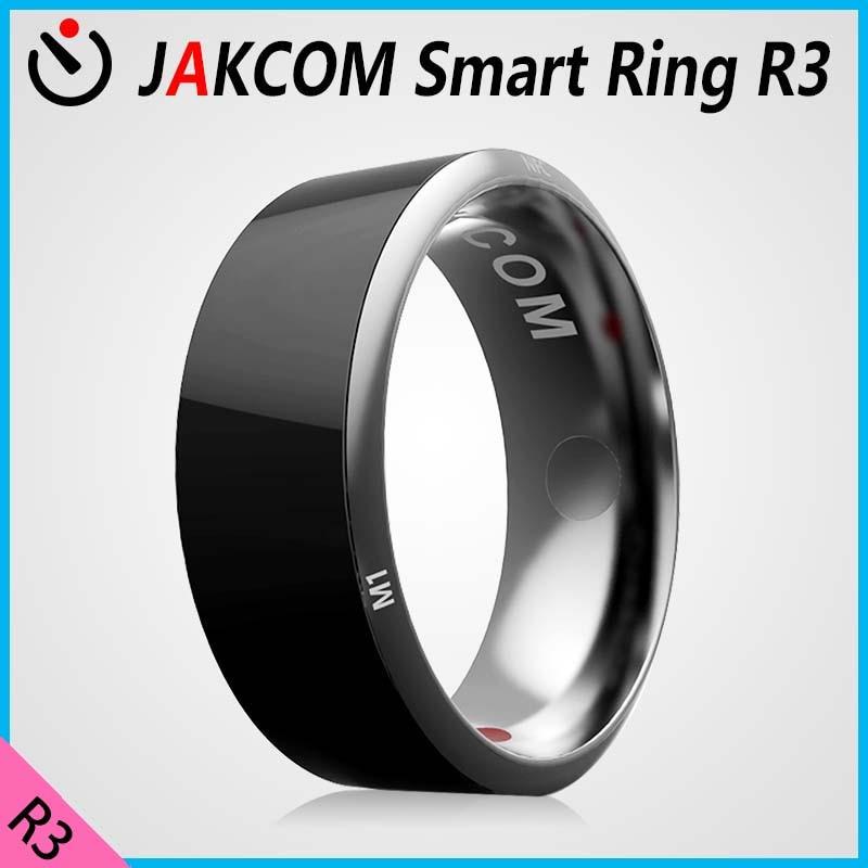 Jakcom R3 Smart Ring New Product Of Rhinestones Decorations As Decorative Rivets Volante Olho De Gato Nail Art jakcom blm smart music lamp new product of toe separators as foot size silicone palmilha finger foot