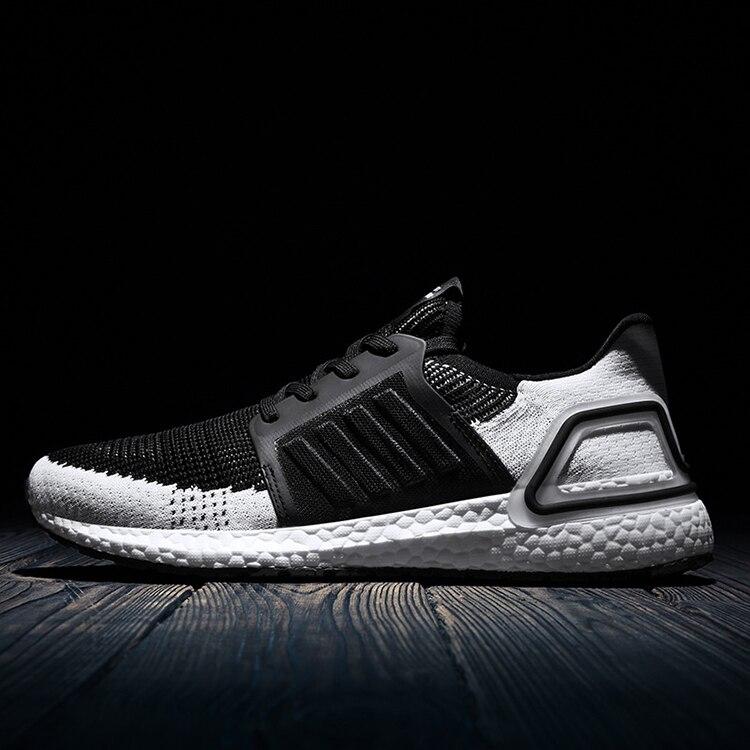 lightweight sneakers (25)