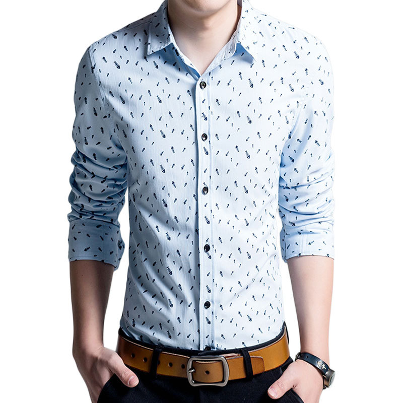 c15f43f431e New-Sky-Blue-Men-Shirt-2016-Fashion-Design-Printed-Long-Sleeve-Mens-Dress- Shirts-Casual-Brand.jpg