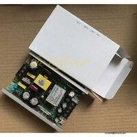 Armazém Litewinsune 7R 230 W Feixe Moving Head Power Supply Board 230-380 V 28 V 12 V