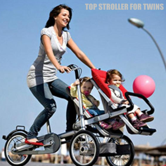 Online Get Cheap Jogging Stroller Double -Aliexpress.com | Alibaba ...