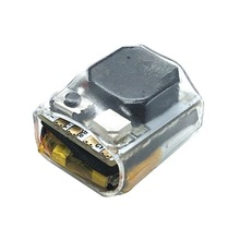 JMT Lucky Box Buzzer Alarm Tracker Adapt to Any Flight Controllers for FPV Drone Accessory Parts F25775