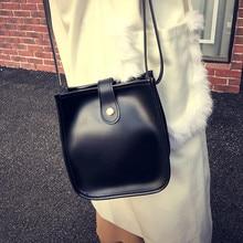 Women Messenger Spinner Bags Ladies Leather Handbag Saddle Purse Small Crossbody Shoulder Tote bolsa feminina portefeuille femme