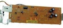 Бесплатная доставка 100% оригинал для HP1018 1020 LBP2900 DC Совет по Контролю RM1-2314 RM1-2314-000 RM1-2314-000CN частей принтера на продажу