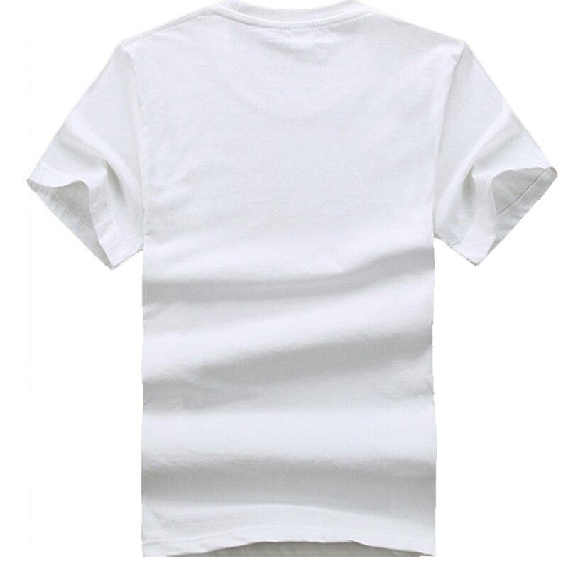 Билли Squier не сказать не рок музыки Легенда Для мужчин черный футболка Размеры S-3XL