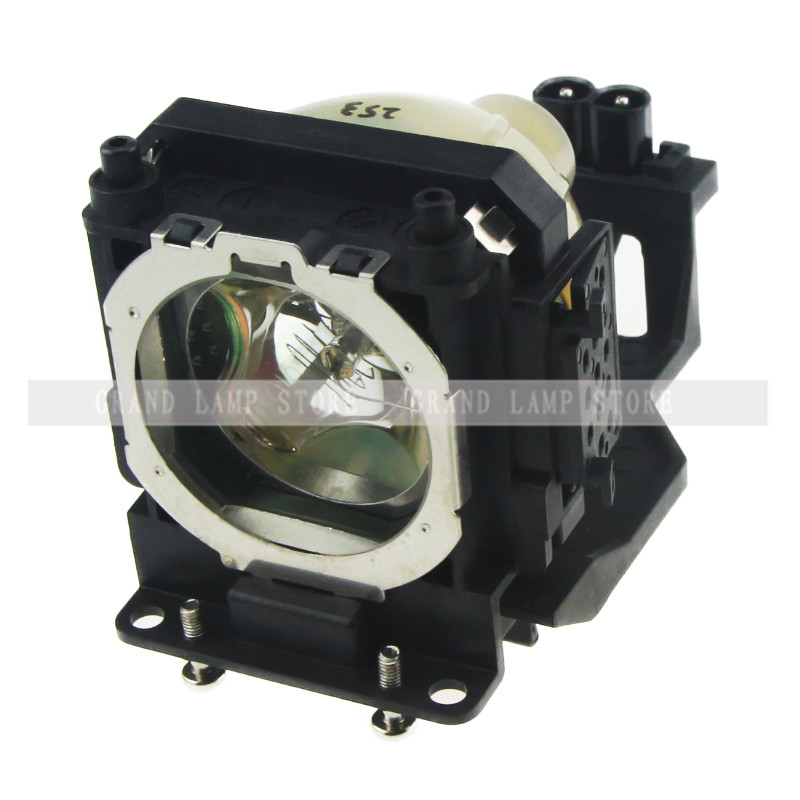 ᐊprojector Lamp Bulb Poa Lmp94 For ᗔ Sanyo Sanyo Plv Z5