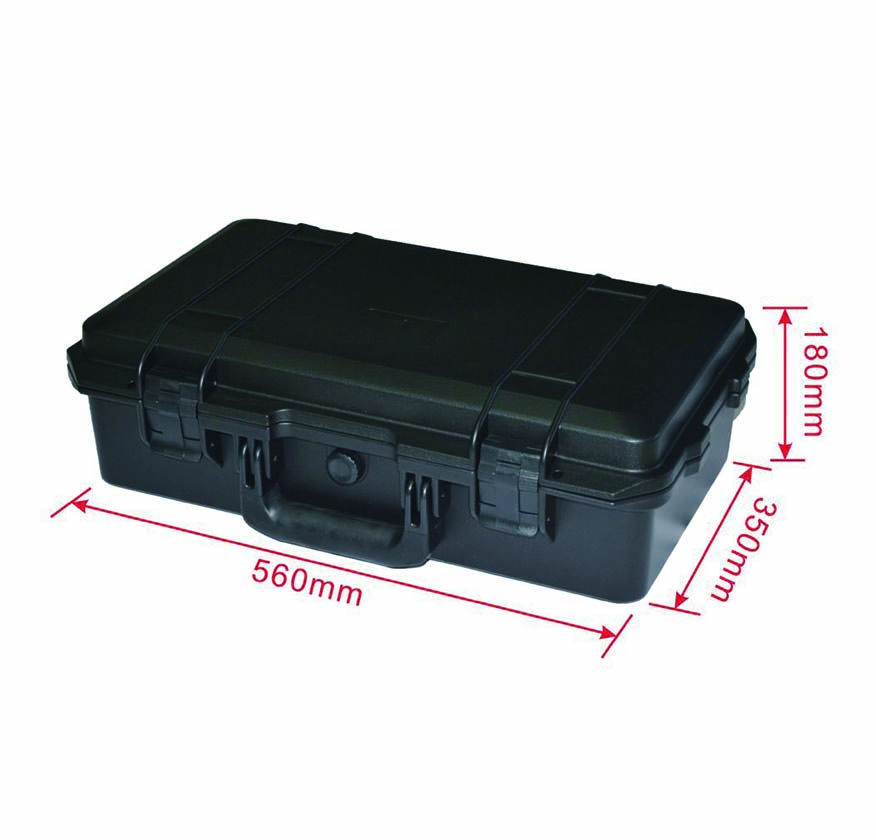 without foam high impact plastic storage case waterproof shockproof richard beatty h 175 high impact resumes