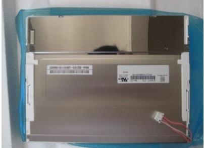 Original CMO 10.4 Inch industrial LCD Panel G104V1-T01 G104V1 T01Original CMO 10.4 Inch industrial LCD Panel G104V1-T01 G104V1 T01