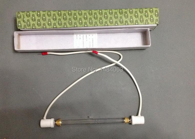 Flora uv printer uv lamp 215mm