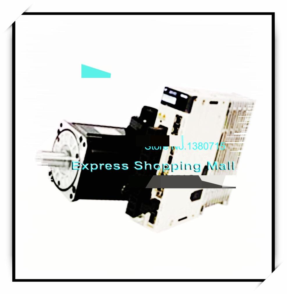 New Original SGDV-7R6A01A SGMGV-09ADC61 200V 850W Servo System SGDV-7R6A01A + SGMGV-09ADC61 new original sgdv 2r8a01b sgmjv 04add6s 200v 400w 0 4kw servo system sgdv 2r8a01b sgmjv 04add6s