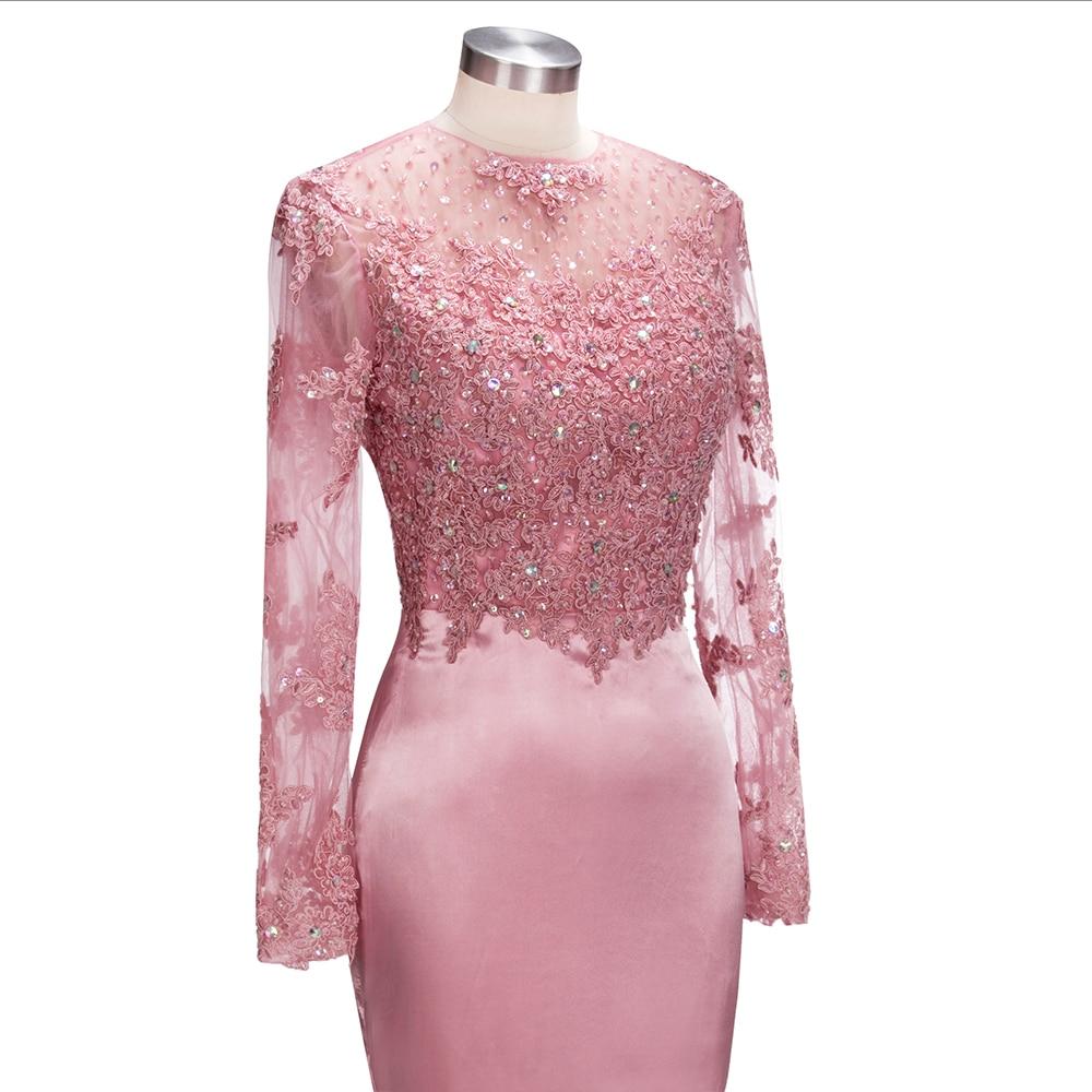 Moderno Casco Vestido De Fiesta Viñeta - Colección de Vestidos de ...