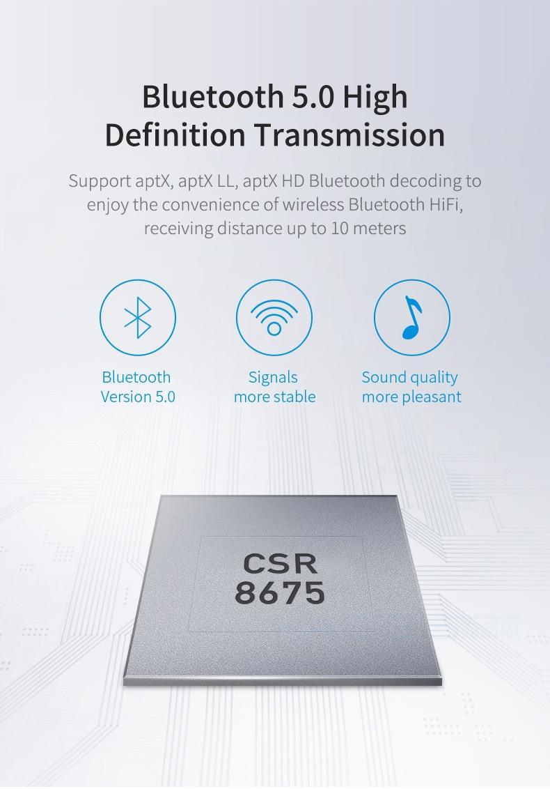 Bluetooth-Receiver_11