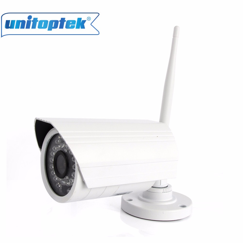 1080P HD Wireless IP Camera WIFI Outdoor Bullet SD Card 2MP 2MP Survelliance CCTV IP Cam Security IR Onvif P2P CamHi View owlcat wifi ip camera bullet outdoor waterproof onvif wireless network kamara 2mp full hd 1080p 720p security cctv camera