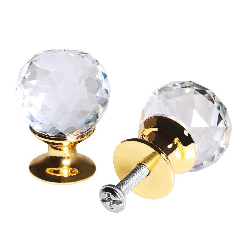 kastknoppen zwart : Oothandel Glass Door Knobs Gallerij Koop Goedkope Glass Door