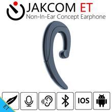 Conceito JAKCOM ET Non-In-Ear fone de Ouvido Fone de Ouvido venda quente em Boxs como caixa do cd ssd lif Disco Rígido de vídeo 5