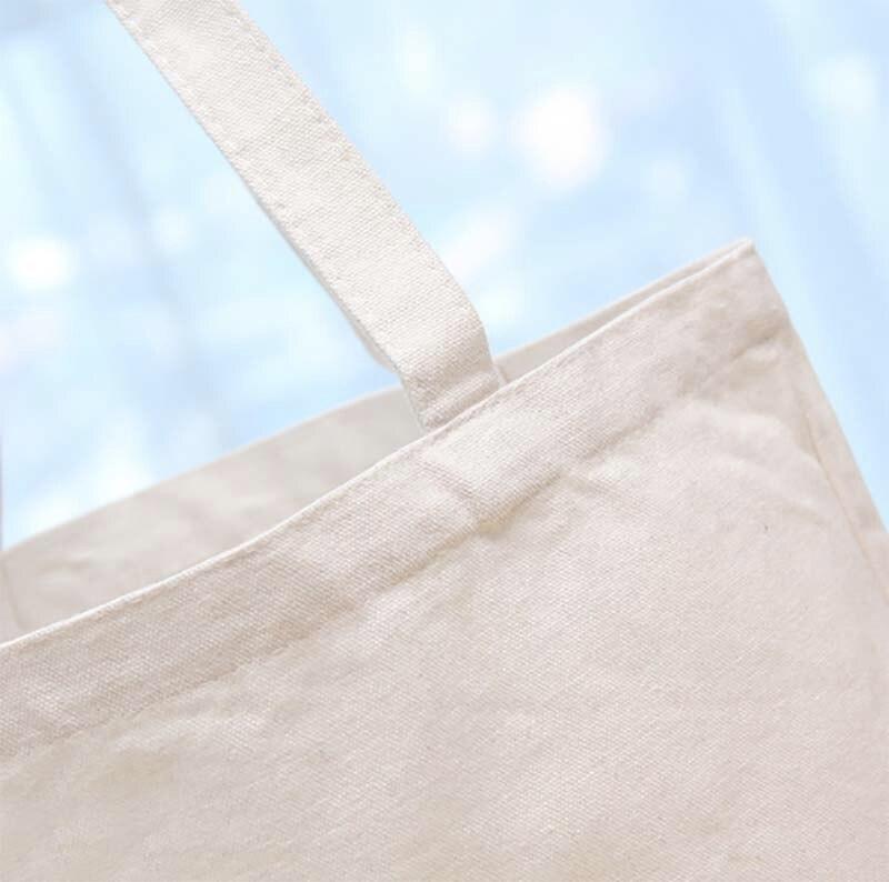 Купить холщовая хлопковая сумка тоут размером 35*30 см 100 шт индивидуальный