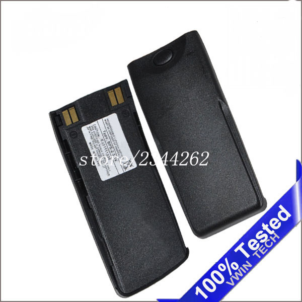 Battery for <font><b>Nokia</b></font> 6160 7110 6150 6185 6138 5185 5180 5170 5160 5150 5125 6110 6310I <font><b>6310</b></font> 6210 BPS-2 BPS-2N image