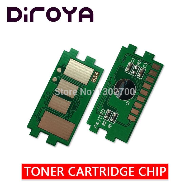 10PCS TK-1110 TK 1110 Toner Cartridge chip For Kyocera Ecosys FS-1020 1020mfp FS-1040 FS-1120 mfp FS 1020 1040 1120 powder reset10PCS TK-1110 TK 1110 Toner Cartridge chip For Kyocera Ecosys FS-1020 1020mfp FS-1040 FS-1120 mfp FS 1020 1040 1120 powder reset